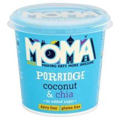 FREE Pip & Nut & MOMA Breakfast Bundle - Gratisfaction UK