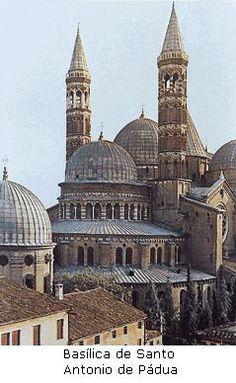 idade media romanica arquitetura - Pesquisa Google