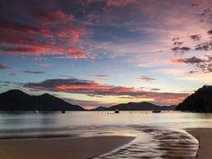 imoveis_feriadopascoa (Foto: Shutterstock)