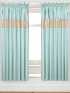 Borgia Lined Curtains and Tie Backs, http://www.very.co.uk/laurence-llewelyn-bowen-borgia-lined-curtains-and-tie-backs/1344932494.prd