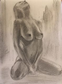 Female Body Sketches Images, Stock Photos Vectors