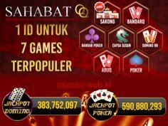 sahabatqq.casino agen domino 99 dan poker online terbesar di asia | raja seo