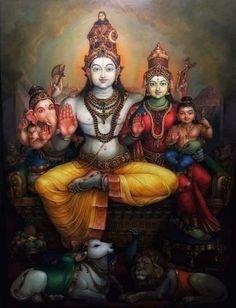 Lord Shiva Dance On Universe With Damru - Images Of Mahadev Hindu Shiva, Shiva Parvati Images, Shiva Art, Hindu Deities, Hindu Art, Shiva Shakti, Shiva Yoga, Lord Shiva Hd Wallpaper, Lord Vishnu Wallpapers