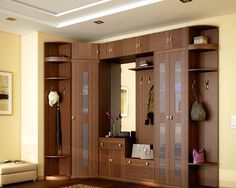 Корпусная мебель - готовое решение для прихожей - http://mebelnews.com/mebel-dlya-prihozhey/korpusnaya-mebel-gotovoe-reshenie-dlya-prixozhej.html