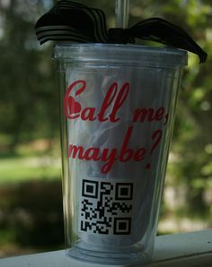 114 Best QR codes on products images in 2013 | Qr codes, Coding