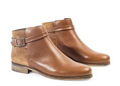 http://www.andre.fr/femme/chaussures-femmes/boots/boots-concerto-19/product-id/18236/19
