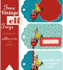 All Holidays - Free Pretty Things For You