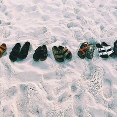 birks and stocks Summer Pictures, Beach Pictures, Summer Feeling, Summer Vibes, Beach Bum, Summer Beach, Wanderlust, Summer Aesthetic, Summer Of Love