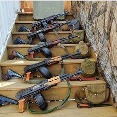 /// Welcome to the Guns /// We do not sell Firearms Military Weapons, Weapons Guns, Airsoft Guns, Guns And Ammo, Armas Wallpaper, Kalashnikov Rifle, Battle Rifle, Cool Guns, Assault Rifle