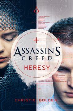 Ubisoftは自社内に新たに書籍出版部門「Ubisoft Publishing」を設立すると海外向けに発表し、その第1弾プロジェクトとして「Assassin's Creed Heresy」なる新作小説を発売予定であると告知しました。