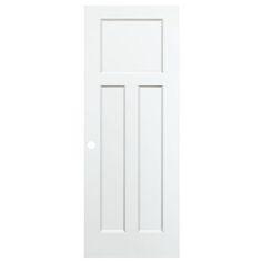 Steves Doors   Interior u0026 Exterior Doors  sc 1 st  Pinterest & Steves Doors   Interior u0026 Exterior Doors   Interior Doors - Molded ... pezcame.com