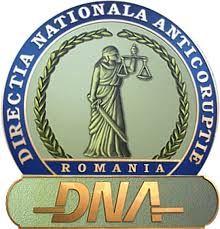 Romania, Dna, Proposal, Photos