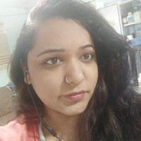 Aaj jaane ki zid . Cover by Deepti Deshpande on SoundCloud