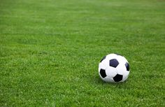 Green Planet Grass reveals why more sporting centres now use synthetic grass in and around Perth.