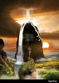 Arte Shiva, Shiva Tandav, Rudra Shiva, Shiva Parvati Images, Shiva Linga, Shiva Art, Lord Shiva Statue, Lord Shiva Pics, Lord Shiva Hd Images