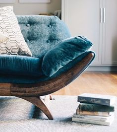5 essentials pieces every house needs to feel like home