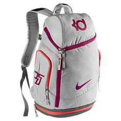 Buy kevin durant backpack amazon   up to 73% Discounts c623f1358a98e