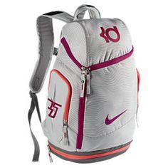 881128eeb54 KD Max Air Backpack. Nike Store. Addison Cook · Nike book bags