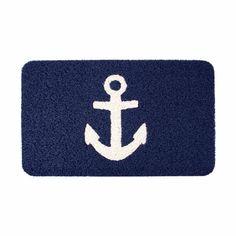 anchor doormat アンカー ドアマット price:¥3,150(税込)