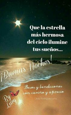easy healthy breakfast ideas on the good day song Spanish Inspirational Quotes, Spanish Quotes, Good Night Messages, Good Night Quotes, Amor Quotes, Life Quotes, Good Day Song, Budget Template, Stress