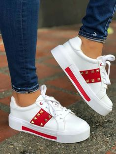 8 Fair Clever Tips: Winter Shoes Leather shoes booties video tutorials.Shoes Booties Urban Outfitters new balance shoes pictures.New Balance Shoes Pictures. Slip On Shoes, Wedge Shoes, Shoes Sneakers, Converse Shoes, Adidas Shoes, Sneakers Women, Yeezy Shoes, Running Sneakers, Running Shoes
