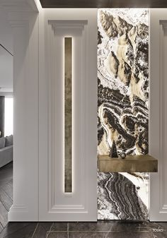 Modern home decor interior design – Southern Home Decor Bedroom Design, House Design, House Entrance, Luxury Interior, House Interior, Luxury Houses Entrance, Luxury Homes, Room Design, Luxury Master Bathrooms