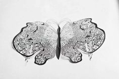 paper art with scissors by hina aoyama (6)