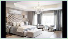 master bedroom furniture layout designs-#master #bedroom #furniture #layout #designs Please Click Link To Find More Reference,,, ENJOY!!