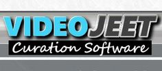 Video Jeet – TOP Video Blog Curator Software to Boost Your Conversions and Rank fast on Google and Youtube on Auto Pilot