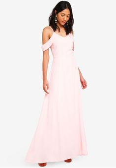 e59da6dbeb5 8 Best Bridesmaid Dresses Singapore images
