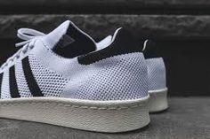 Kithnyc.com | Adidas Superstar 80's Primeknit | EofaB