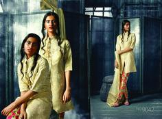 Purchase This Salwar Kameez http://www.gunjfashion.com/