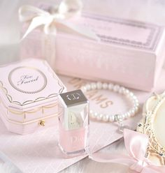 Princess aesthetic, pink aesthetic, disney aesthetic, princess beauty, past Dior Nail Polish, Dior Nails, Princess Beauty, Pink Princess, All Things Cute, Girly Things, Ropa Color Pastel, Photocollage, Princess Aesthetic