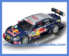 Slot Cars, Red Bull, Evolution, Madrid, Audi, Shopping, Racing, Accessories, Slot Car Tracks
