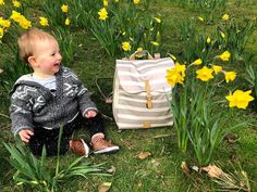 Out and about with my toddler and Pacapod – Lucky Plot 13 Cheap Web Hosting, Ecommerce Hosting