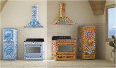 Smeg Kühlschrank Dolce Gabbana : Smeg kühlschrank retro einzigartig smeg dolce gabbana serie smeg