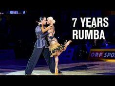 Baila Sin Parar - Gema Ibarra - Profesora de Baile: Grandes bailarines con una bonita historia de amor...