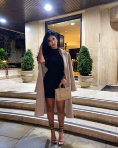 Night Outfits, Classy Outfits, Stylish Outfits, Fall Outfits, Summer Outfits, Fashion Outfits, Khadra, Mode Ootd, Elegantes Outfit