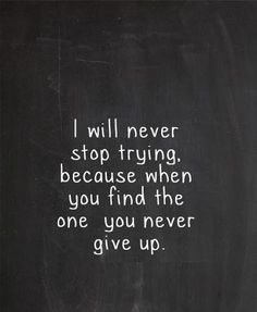 https://quotesstory.com/motivationnel/motivational-quotes-50-inspirational-quotes-about-never-give-up-saudos-43/ #Motivationnel