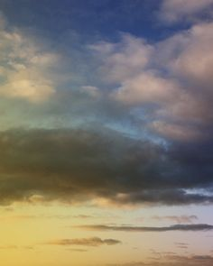 Clouds, Outdoor, Outdoors, The Great Outdoors, Cloud