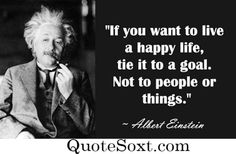11 Best Quotes By Famous Authors Images Famous Author Quotes