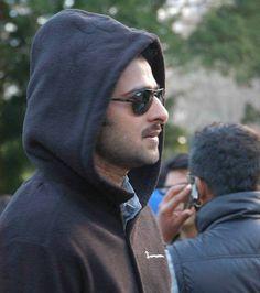 ❤️❤️❤️❤️ Prabhas Pics, Hd Photos, Prabhas Actor, Mr Perfect, Telugu Cinema, Superstar, Pilot, Winter Hats, Mens Sunglasses