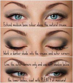 makeup-for-hooded-eyes-hacks