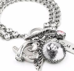 cremations_urn_jewelry_charm_bracelet_picture_photo_personalized