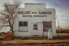 Ghost Towns Of Alberta - Chris Attrell Abandoned Cities, Abandoned Amusement Parks, Abandoned Mansions, Abandoned Houses, Canadian Forest, Alberta Travel, Capital Of Canada, Most Haunted Places, Ghost Photos