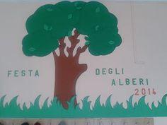 festa albero2014