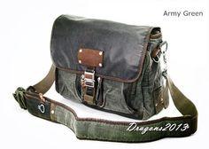 Artificial Leather Shoes Belts Bags Clothes