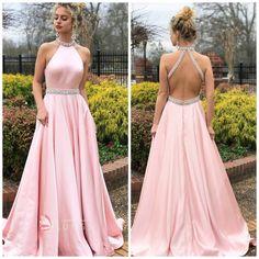17ff51b753e 59 melhores imagens de vestidos de casamento