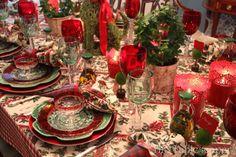 Ladies Christmas Luncheon0122