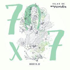 islas misericordia 70x7p